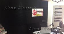 radyo-odasi-ses-yalitimi-1.png