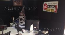 radyo-odasi-ses-yalitimi-2.png