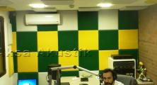 radyo-vizyon-ankara-radyo-odasi-ses-yalitimi-tekno-touch-sunger-uygulamasi-1.png