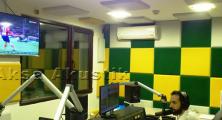 radyo-vizyon-ankara-radyo-odasi-ses-yalitimi-tekno-touch-sunger-uygulamasi-3.png