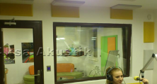 radyo-vizyon-ankara-radyo-odasi-ses-yalitimi-tekno-touch-sunger-uygulamasi-4.png